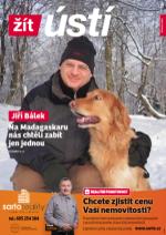 žítústí časopis březen 2015