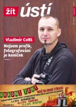 žítústí časopis duben 2015