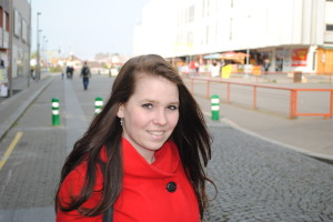 Adela_Stajnerova