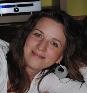 Daniela Maresova