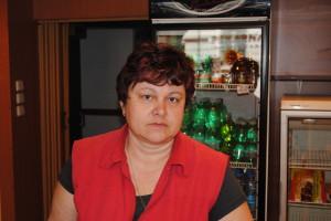 Monika_Imbrusova