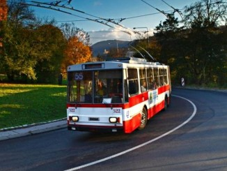 trolejbus