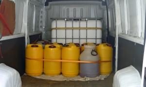 celníci červená nafta (2)