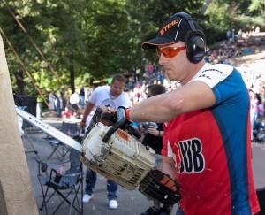 Festival dřeva Foto Luboš Hostek (15)