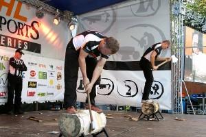 Festival dřeva Foto Luboš Hostek (16)