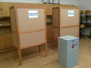 Volby_Ústí_2014 (2)