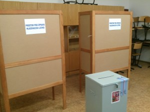 Volby_Ústí_2014 (6)