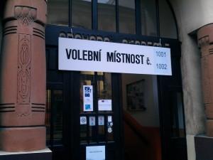 Volby_Ústí_2014 (7)