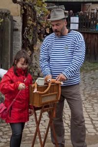 Zubrnice_Podzim_na_vesnici (18)