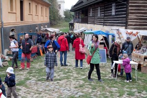 Zubrnice_Podzim_na_vesnici (4)