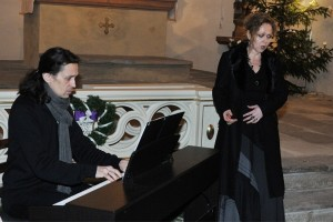 advetní koncert (1)