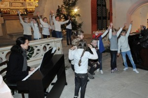 advetní koncert (3)