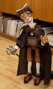 Tisková konference, ústecká knihovna (15)