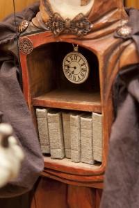Tisková konference, ústecká knihovna (3)