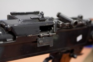 Zbraňová amnestie Foto redakce (7)