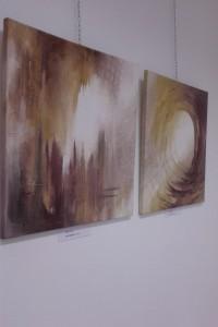 Galerie (2)