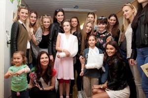 Krása pomáhá dětem (15)