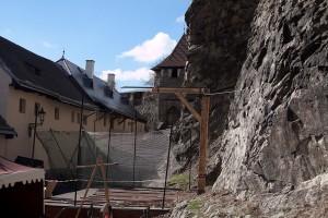Velikonoční jarmark, hrad Střekov (12)