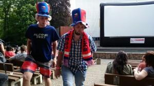 Hokej, Letní kino Ústí nad Labem (16)
