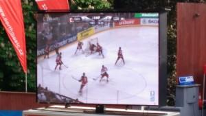 Hokej, Letní kino Ústí nad Labem (21)
