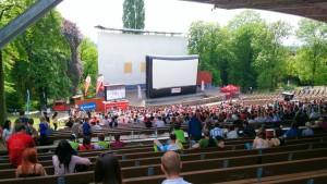 Hokej, Letní kino Ústí nad Labem (24)