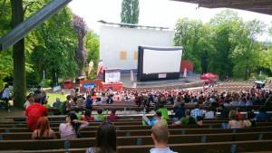 Hokej, Letní kino Ústí nad Labem (25)