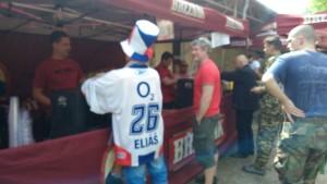 Hokej, Letní kino Ústí nad Labem (27)