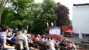 Hokej, Letní kino Ústí nad Labem (7)