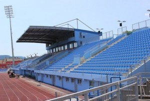 Stadion Usti 02