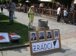 demonstrace (1)