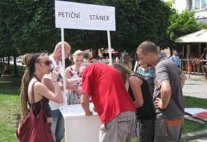 demonstrace (3)