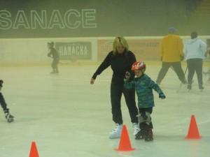 Hokej, srpen (10)