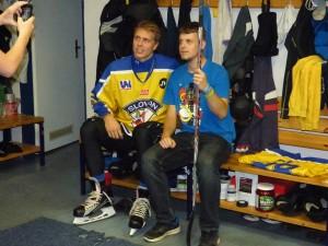 Hokej, srpen (15)