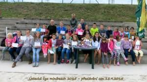 Ustecka liga minibeach 2015 (4)
