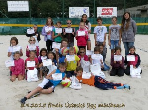 Ustecka liga minibeach 2015 (5)
