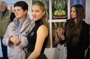 Galerie Oko (3)