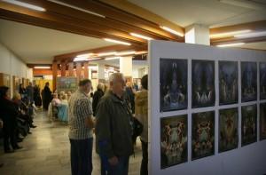 Galerie Oko (7)