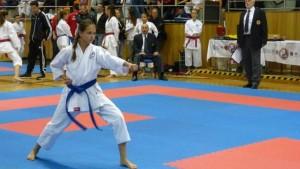 Karate Hodonín (2)