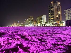 Tel_Aviv_u