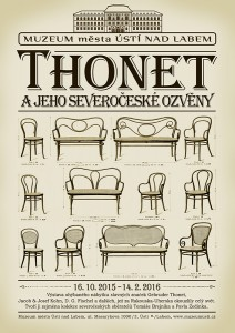 Thonet-plak-mail