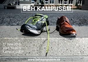 behkampusem_small