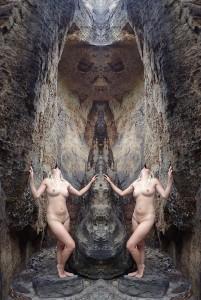 pohlednice_1015_tisk7