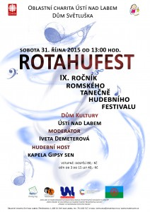 rotahufest_pozvánka
