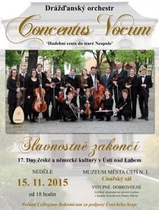 Concentus Vocum-DCNK2015