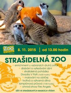 Strašidelná_zoo_2015