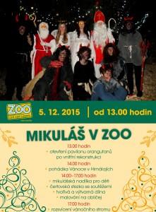 Mikulas_v_zoo_2015_-_casy