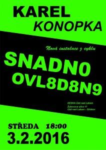 160131_WEB_Email_-_zelena