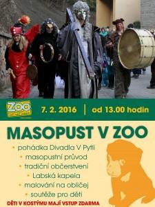 Masopust_v_zoo_2016