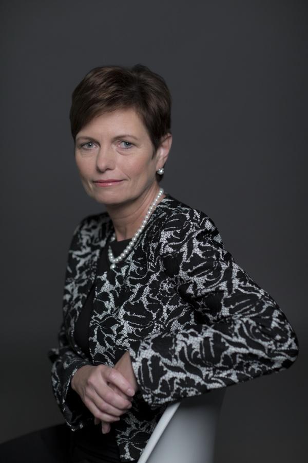 Iva Ritschelova