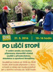 Po_lisci_stope_2016